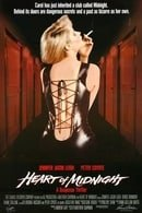 Heart of Midnight                                  (1988)