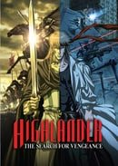 Highlander: The Search for Vengeance (2007)