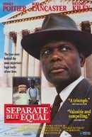 Separate But Equal                                  (1991- )