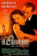 The Object of Beauty                                  (1991)