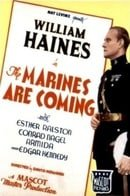 The Marines Are Coming