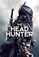 The Head Hunter