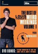 Louis Theroux's Weird Weekends                                  (1998-2000)