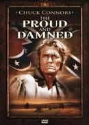 The Proud and Damned