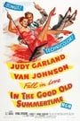 In the Good Old Summertime (1949)