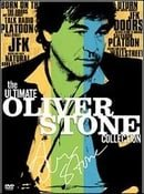 The Ultimate Oliver Stone Collection (Salvador / Platoon / Wall Street / Talk Radio / Born on the Fo