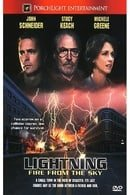 Lightning: Fire from the Sky                                  (2001)