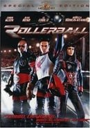 Rollerball (Special Edition)