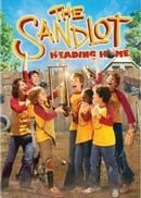 The Sandlot: Heading Home (2007)