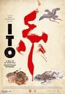 Ito: A Diary of an Urban Priest