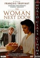 Woman Next Door   [US Import] [NTSC]