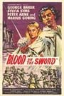 Blood on the Sword