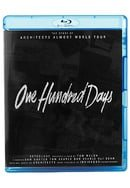 One Hundred Days: The Story of Architects Almost World Tour
