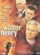 Walter and Henry                                  (2001)