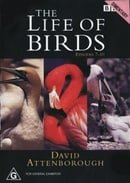 The Life of Birds                                  (1998- )