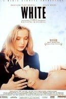 Three Colours: White (1994)