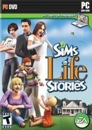 The Sims: Life Stories