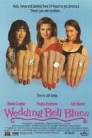 Wedding Bell Blues                                  (1996)