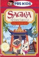 Sagwa, the Chinese Siamese Cat                                  (2001-2004)