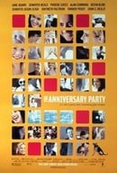 The Anniversary Party                                  (2001)