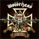 The Best of Motörhead