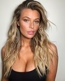 Samantha Hoopes