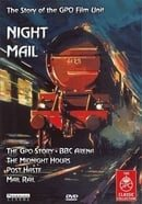 Night Mail                                  (1936)