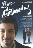 Avellaneda's Moon                                  (2004)