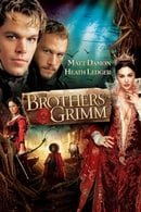 The Brothers Grimm