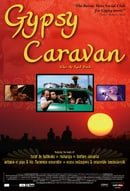 When the Road Bends: Tales of a Gypsy Caravan (Gypsy Caravan)