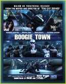 Boogie Town                                  (2012)