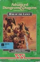 War of the Lance