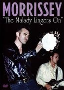 Morrissey: The Malady Lingers On