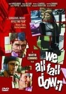 We All Fall Down                                  (2000)