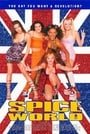Spice World (1997)