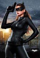 Catwoman (Anne Hathaway)