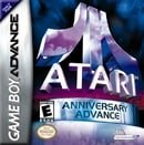Atari Anniversary Advance