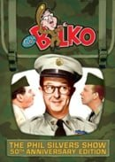 The Phil Silvers Show                                  (1955-1959)