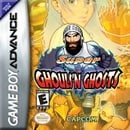 Super Ghouls 'n' Ghosts