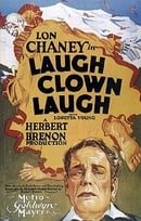 Laugh, Clown, Laugh (1928)