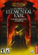 The Temple of Elemental Evil: A Classic Greyhawk Adventure