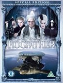 Hogfather (2-Disc Edition)