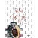 Pink Floyd - The Wall 25th Anniversary (Deluxe Edition) [DVD]