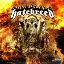Hatebreed (Deluxe Edition with Concert DVD and 2 Bonus Tracks)