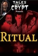 Tales from the Crypt Presents: Ritual