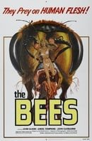 The Bees                                  (1978)