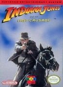 Indiana Jones and the Last Crusade (UBISoft version)