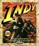 Indiana Jones and the Last Crusade (Action version)