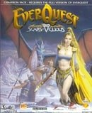 EverQuest: The Scars of Velious (Expansion)