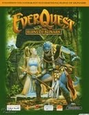 EverQuest: The Ruins of Kunark (Expansion)